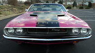 1970 Dodge Challenger Convertible 440/390 HP, Automatic presented as lot K121.1 at Kissimmee, FL 2013 - thumbail image6