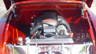 1957 Chevrolet 3100 Resto Mod Resto Mod, 5.3L, Automatic presented as lot S99.1 at Kissimmee, FL 2013 - thumbail image4