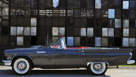 1957 Ford Thunderbird Resto Mod 302/350 HP, Automatic presented as lot T210.1 at Kissimmee, FL 2013 - thumbail image2