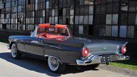 1957 Ford Thunderbird Resto Mod 302/350 HP, Automatic presented as lot T210.1 at Kissimmee, FL 2013 - thumbail image3