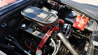 1957 Ford Thunderbird Resto Mod 302/350 HP, Automatic presented as lot T210.1 at Kissimmee, FL 2013 - thumbail image5