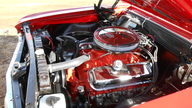 1966 Chevrolet Chevelle 454 CI, Automatic presented as lot K106.1 at Kissimmee, FL 2013 - thumbail image6