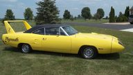 1970 Plymouth Superbird presented as lot F228.1 at Kissimmee, FL 2013 - thumbail image12