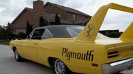 1970 Plymouth Superbird presented as lot F228.1 at Kissimmee, FL 2013 - thumbail image9
