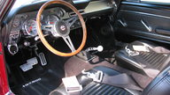 1967 Ford Mustang 351 CI, 5-Speed presented as lot K125.1 at Kissimmee, FL 2013 - thumbail image3