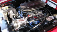 1967 Ford Mustang 351 CI, 5-Speed presented as lot K125.1 at Kissimmee, FL 2013 - thumbail image4