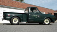 1971 Chevrolet C10 Pickup 350 CI, 4-Speed presented as lot K231 at Kissimmee, FL 2013 - thumbail image3