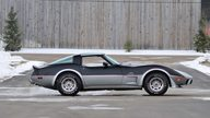 1978 Chevrolet Corvette Pace Car Edition L82, Well Documented presented as lot F109.1 at Kissimmee, FL 2013 - thumbail image10