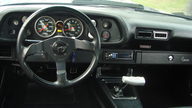 1973 Chevrolet Camaro Pro Touring 502/502 HP, 6-Speed presented as lot L100.1 at Kissimmee, FL 2013 - thumbail image3