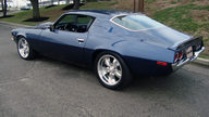 1973 Chevrolet Camaro Pro Touring 502/502 HP, 6-Speed presented as lot L100.1 at Kissimmee, FL 2013 - thumbail image7