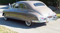 1949 Packard Series 2206 Sedan presented as lot L109.1 at Kissimmee, FL 2013 - thumbail image2