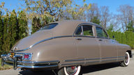 1949 Packard Series 2206 Sedan presented as lot L109.1 at Kissimmee, FL 2013 - thumbail image3