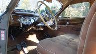 1949 Packard Series 2206 Sedan presented as lot L109.1 at Kissimmee, FL 2013 - thumbail image4