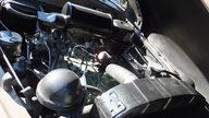 1949 Packard Series 2206 Sedan presented as lot L109.1 at Kissimmee, FL 2013 - thumbail image7
