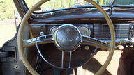 1949 Packard Series 2206 Sedan presented as lot L109.1 at Kissimmee, FL 2013 - thumbail image9