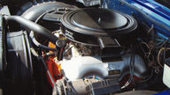 1961 Chevrolet Impala Coupe 409/425 HP, 4-Speed presented as lot K209 at Kissimmee, FL 2013 - thumbail image6