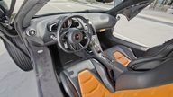 2012 McLaren MP4-12C 2,400 Actual Miles presented as lot S105.1 at Kissimmee, FL 2013 - thumbail image4