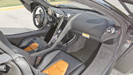 2012 McLaren MP4-12C 2,400 Actual Miles presented as lot S105.1 at Kissimmee, FL 2013 - thumbail image5
