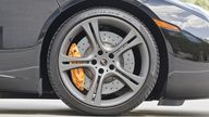 2012 McLaren MP4-12C 2,400 Actual Miles presented as lot S105.1 at Kissimmee, FL 2013 - thumbail image9
