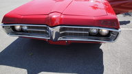 1967 Pontiac Grand Prix Convertible Cancelled Lot presented as lot K56 at Kissimmee, FL 2013 - thumbail image9