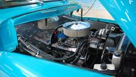 1955 Ford F100 Pickup 350 CI, Automatic presented as lot G31 at Kissimmee, FL 2013 - thumbail image7