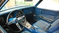 1971 Chevrolet Corvette Coupe 454 CI, Automatic presented as lot G161 at Kissimmee, FL 2013 - thumbail image5