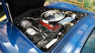 1971 Chevrolet Corvette Coupe 454 CI, Automatic presented as lot G161 at Kissimmee, FL 2013 - thumbail image7