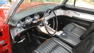 1962 Ford Thunderbird Convertible 390 CI, Automatic presented as lot G237 at Kissimmee, FL 2013 - thumbail image4