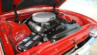 1962 Ford Thunderbird Convertible 390 CI, Automatic presented as lot G237 at Kissimmee, FL 2013 - thumbail image8