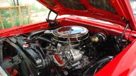1964 Chevrolet Impala SS Convertible 409/425 HP, 4-Speed presented as lot T207 at Kissimmee, FL 2013 - thumbail image8