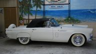 1956 Ford Thunderbird Convertible 312 CI, Automatic presented as lot T228 at Kissimmee, FL 2013 - thumbail image2