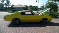 1971 Chevrolet Chevelle SS 502 CI, 5-Speed presented as lot K145.1 at Kissimmee, FL 2013 - thumbail image2