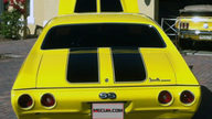 1971 Chevrolet Chevelle SS 502 CI, 5-Speed presented as lot K145.1 at Kissimmee, FL 2013 - thumbail image3