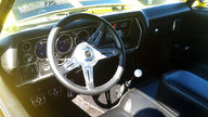 1971 Chevrolet Chevelle SS 502 CI, 5-Speed presented as lot K145.1 at Kissimmee, FL 2013 - thumbail image4