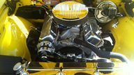 1971 Chevrolet Chevelle SS 502 CI, 5-Speed presented as lot K145.1 at Kissimmee, FL 2013 - thumbail image7