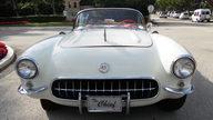 1956 Chevrolet Corvette Convertible Bloomington Gold Survivor, 34,500 Miles presented as lot S256.1 at Kissimmee, FL 2013 - thumbail image7