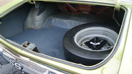 1971 Chevrolet Chevelle SS 454/365 HP, Automatic presented as lot T140.1 at Kissimmee, FL 2013 - thumbail image5