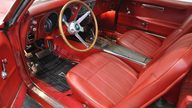1968 Pontiac Firebird 400/330 HP, Automatic presented as lot F95 at Kissimmee, FL 2013 - thumbail image3