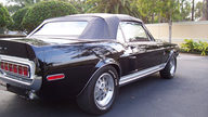 1968 Shelby GT500 KR Convertible 428/335 HP, Automatic presented as lot F215.1 at Kissimmee, FL 2013 - thumbail image2