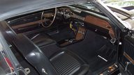 1968 Shelby GT500 KR Convertible 428/335 HP, Automatic presented as lot F215.1 at Kissimmee, FL 2013 - thumbail image4