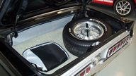 1968 Shelby GT500 KR Convertible 428/335 HP, Automatic presented as lot F215.1 at Kissimmee, FL 2013 - thumbail image5