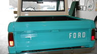 1966 Ford Bronco presented as lot W320 at Kissimmee, FL 2013 - thumbail image3