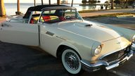 1957 Ford Thunderbird Cancelled Lot presented as lot K75.1 at Kissimmee, FL 2013 - thumbail image10