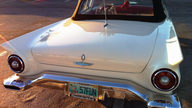 1957 Ford Thunderbird Cancelled Lot presented as lot K75.1 at Kissimmee, FL 2013 - thumbail image2