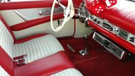 1957 Ford Thunderbird Cancelled Lot presented as lot K75.1 at Kissimmee, FL 2013 - thumbail image3