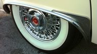 1957 Ford Thunderbird Cancelled Lot presented as lot K75.1 at Kissimmee, FL 2013 - thumbail image7