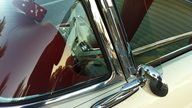 1957 Ford Thunderbird Cancelled Lot presented as lot K75.1 at Kissimmee, FL 2013 - thumbail image9