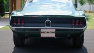 1968 Ford Mustang Fastback presented as lot K95 at Kissimmee, FL 2013 - thumbail image2