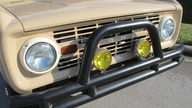 1966 Ford Bronco presented as lot G41 at Kissimmee, FL 2013 - thumbail image10