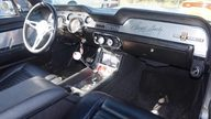 1967 Ford Mustang Fastback presented as lot J78.1 at Kissimmee, FL 2013 - thumbail image3